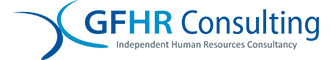 GF HR Consulting